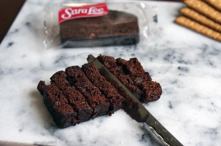 pound-cake-smores