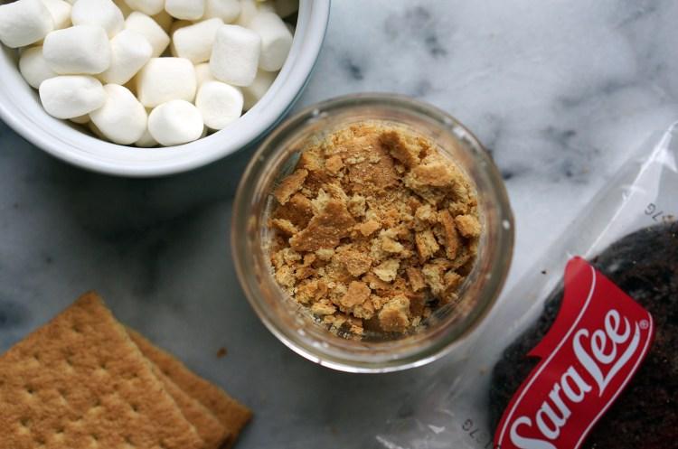 smores-recipe-kids