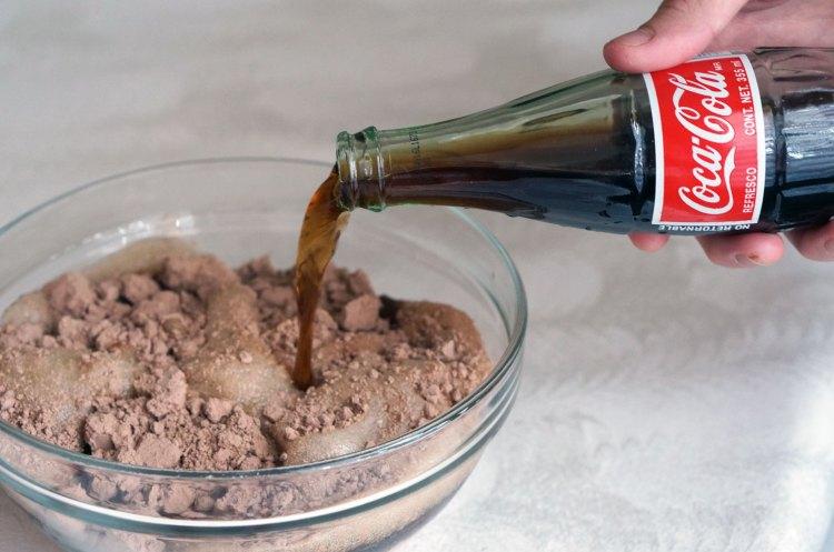 cakemix-coca-cola-cupcakes
