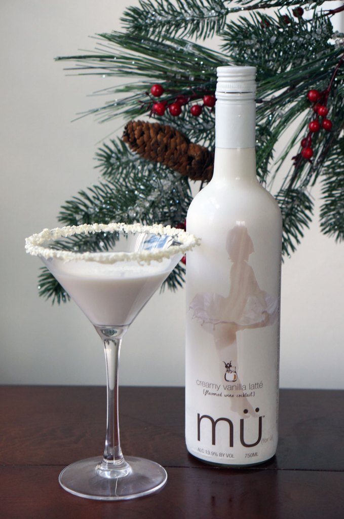 white-chocolate-cocktail