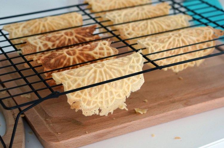 diy-waffle-taco