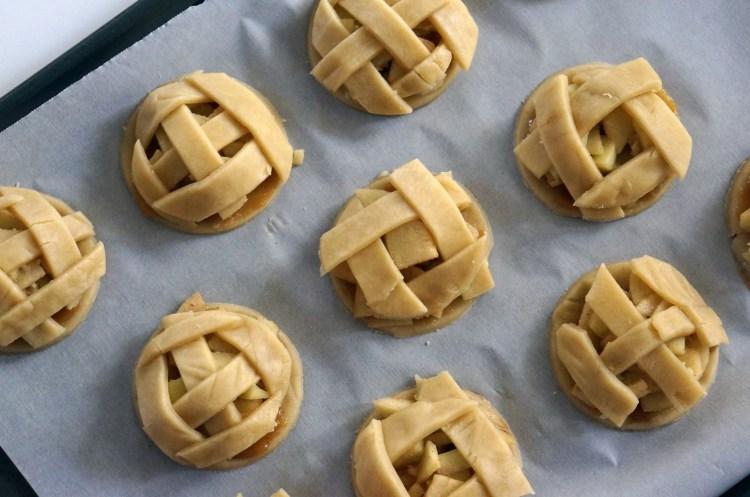 apple-pie-cookies-bake