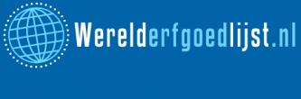 werelderfgoedlijst.nl