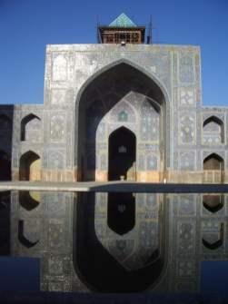 Iran12