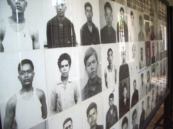 cambodja020