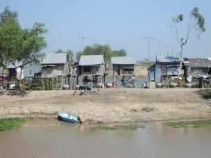cambodja023