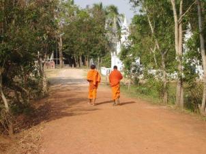 cambodja026
