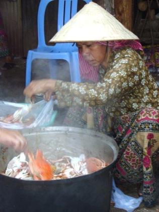cambodja029