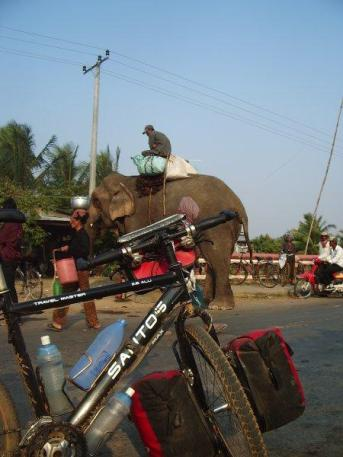 cambodja033