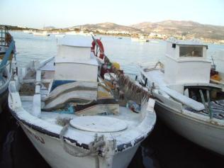 griekenland06