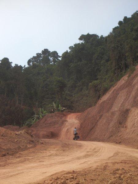 laos004