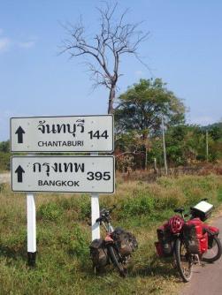 thailand001