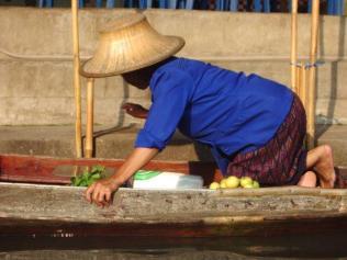 thailand017