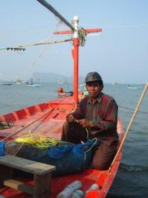 thailand019