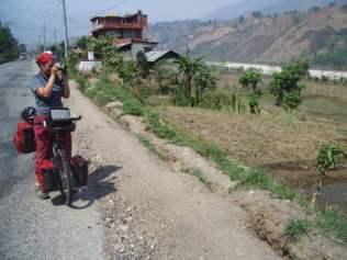 nepal013