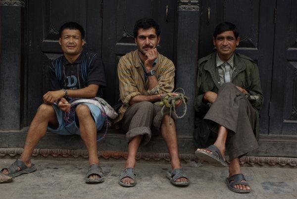 nepal103