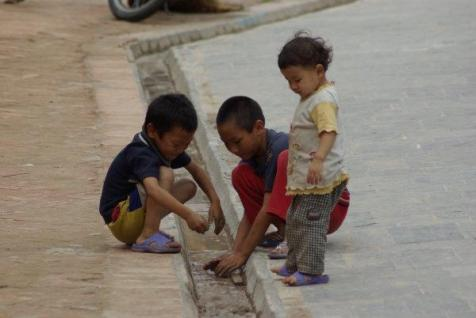 nepal146