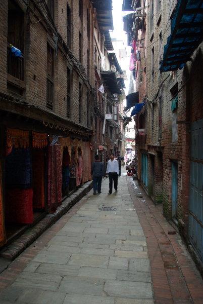 nepal215