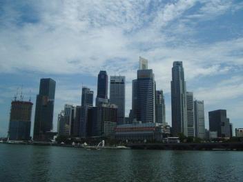 singapore007