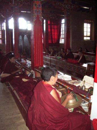 tibet35