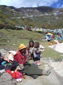 tibet42