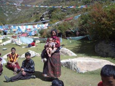 tibet43