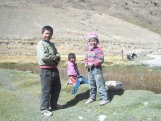 tibet53