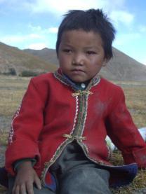 tibet56
