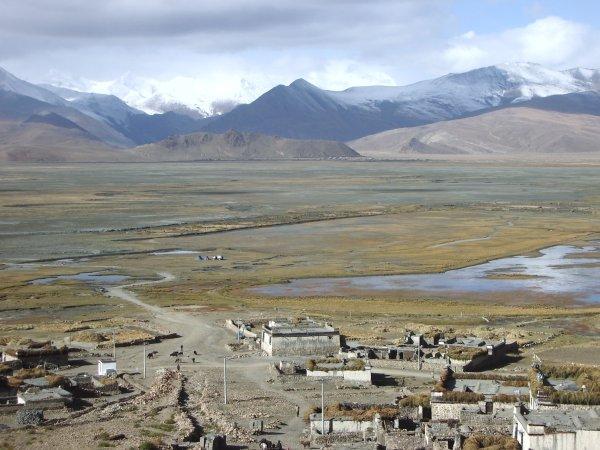 tibet59