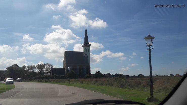 Texel2