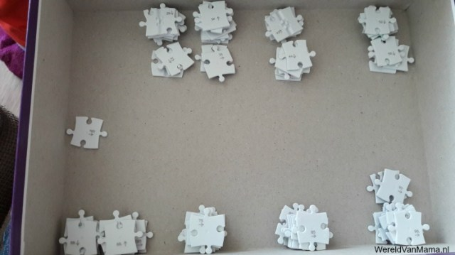 3d-puzzel-ravensburger