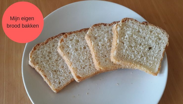 recept-brood