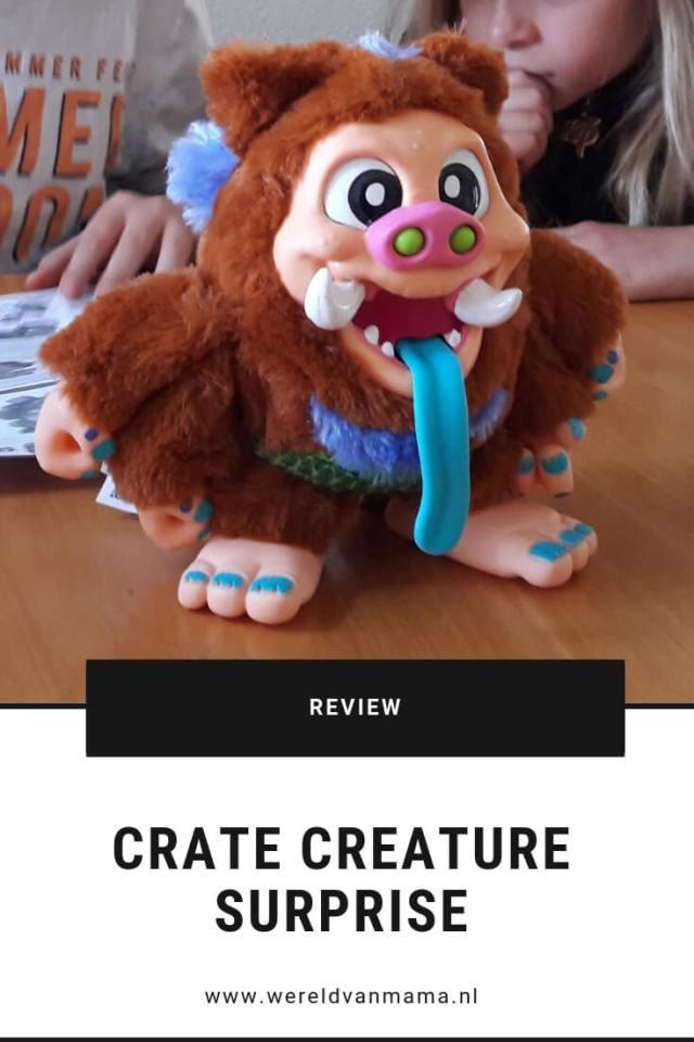 Crate-Creature-Surprise
