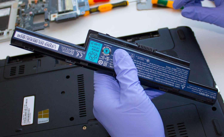 INCREASE LAPTOP'S BATTERY LIFE increase laptop's battery life INCREASE LAPTOP'S BATTERY LIFE MG 2307 1