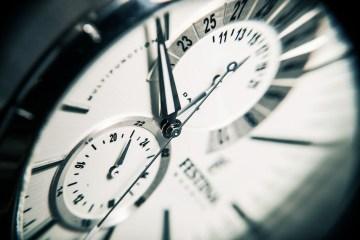 laptop repair Home 1 clock 407101 19201