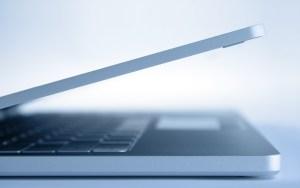 laptop[1] laptop1