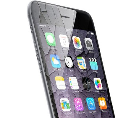 SCREEN PROTECTION screen protection SCREEN PROTECTION iphone 6 repair santa rosa crack glass