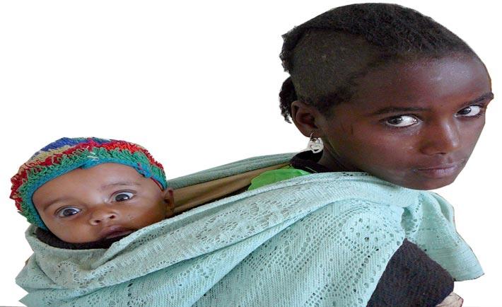 Etiopia-mamma-e-bambino