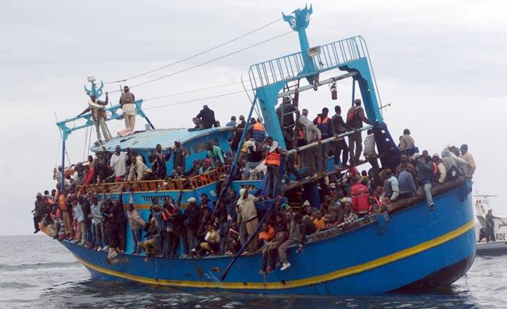 barconi-migranti