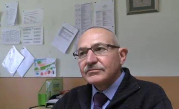 Si dimette Marco Parma, preside di Rozzano
