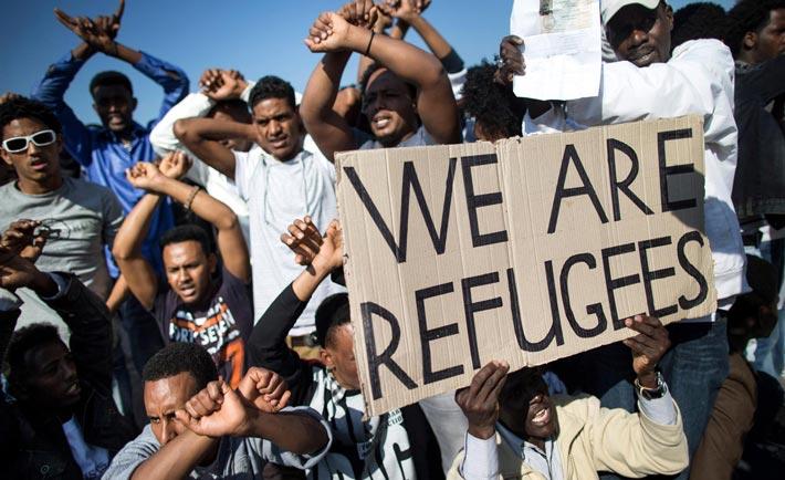 profughi lombardia