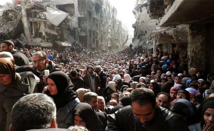 siria_profughi