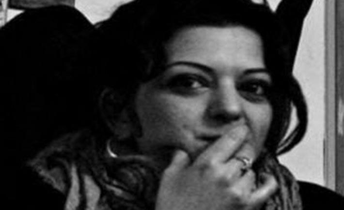 Alessia Candito