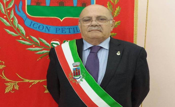 Amedeo Nicolazzi
