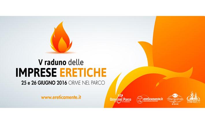 banner-raduno1