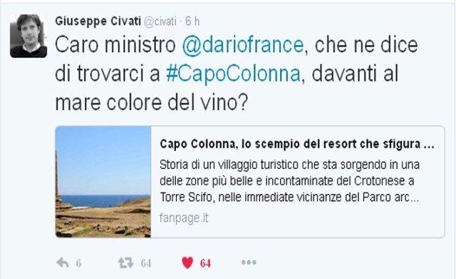 twitt-Civati