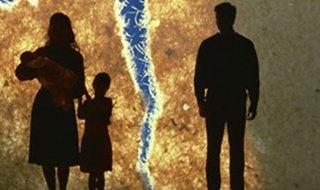 alienazione-parentale