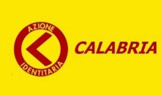 azione-identitaria-calabria-logo-1-770x439_c