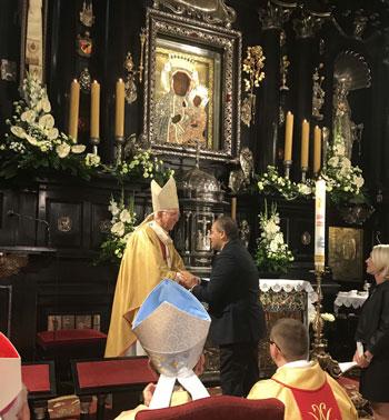 vescovo-di-czestochowa