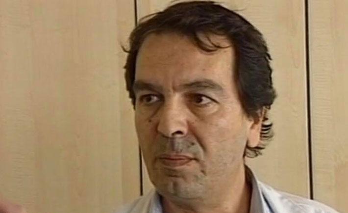 dottor Emanuele Nicolai